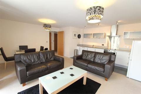 1 bedroom apartment to rent - 5 Merrivale Mews , Central Milton Keynes, MK9