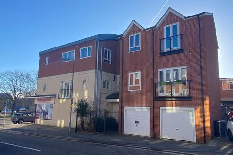 1 bedroom apartment for sale - Bishop Road, Chelmsford, CM1