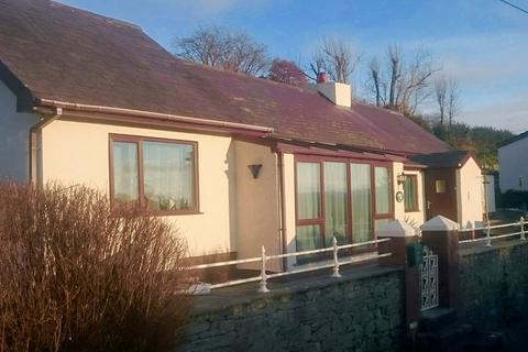 2 bedroom property with land for sale - Maesllyn, Llandysul, SA44