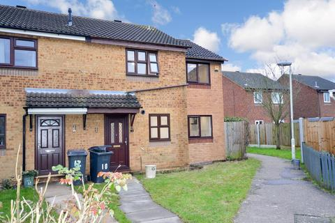 3 bedroom house for sale - Raphael Drive, Chelmsford, CM1