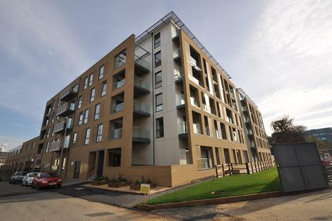 2 bedroom apartment to rent - Dunn Side, Chelmsford, CM1