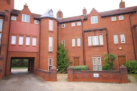 2 bedroom townhouse to rent - Butts Green, Westbrook, Warrington, WA5