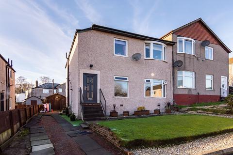 3 bedroom flat for sale - Ferncroft Drive, Croftfoot, Glasgow, G44