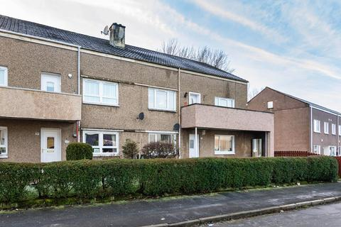 2 bedroom flat for sale - Moorpark Avenue, Hillington, Glasgow, G52