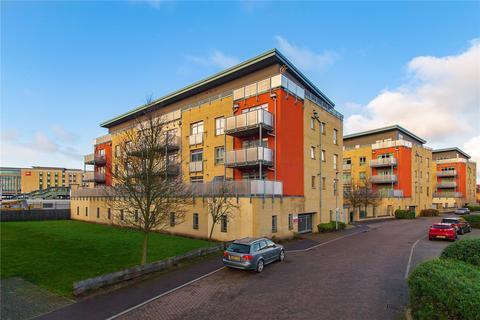 2 bedroom flat for sale - Adams House, Rustat Avenue, Cambridge, CB1