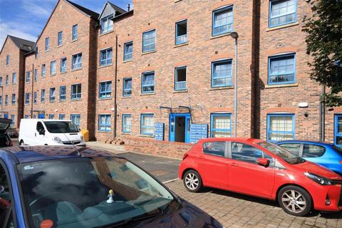 2 bedroom apartment for sale - Warrington Street, Stalybridge