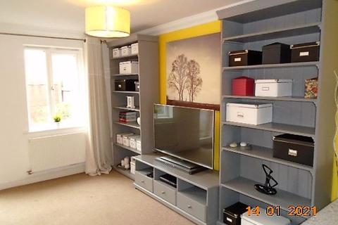 3 bedroom terraced house to rent - EASTDOCK ROAD, NEWPORT, NP20 2FR