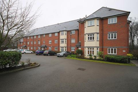 2 bedroom apartment to rent - Loriners Grove, Walsall