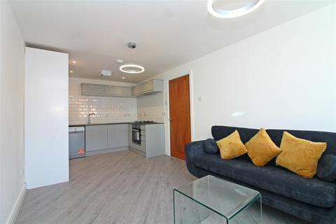 3 bedroom flat for sale - Jamaica Street, London