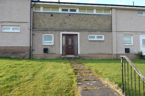 2 bedroom house to rent - Westray Wynd, Newmains, Wishaw