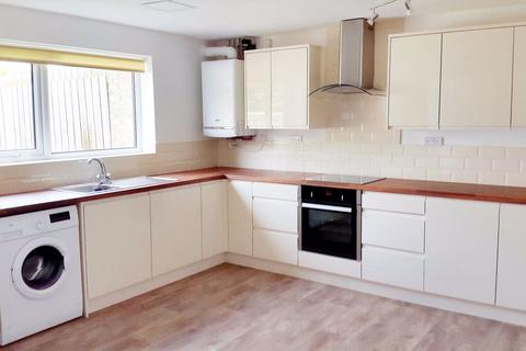 3 bedroom terraced house to rent - Washington Crescent, Newton Aycliffe