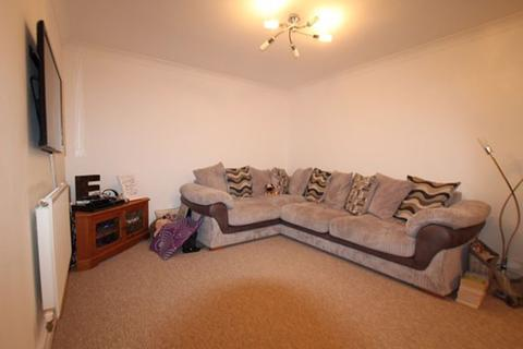 1 bedroom apartment to rent - Wherry Road, Norwich
