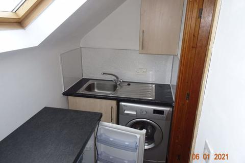1 bedroom apartment to rent - Gleadless Mount, Gleadless, Sheffield, S12 2LN