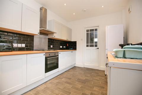 7 bedroom terraced house to rent - Cheltenham Terrace, Heaton, NE6