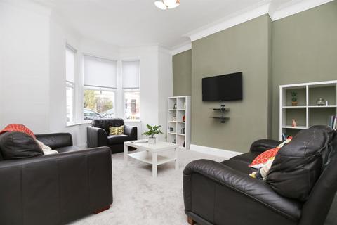 6 bedroom terraced house to rent - Cheltenham Terrace, Heaton, NE6