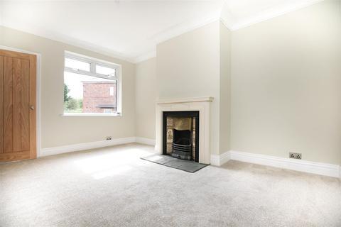 2 bedroom flat to rent - Rothbury Terrace, Heaton, Newcastle Upon Tyne