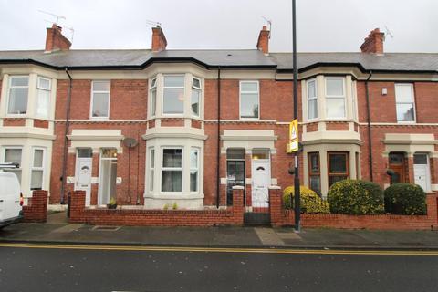 2 bedroom flat for sale - Trevor Terrace, North Shields