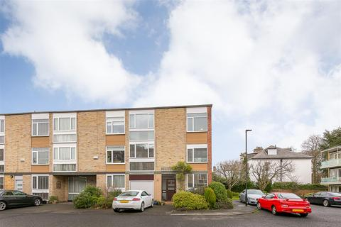 5 bedroom townhouse for sale - Westfield, Gosforth, Newcastle upon Tyne