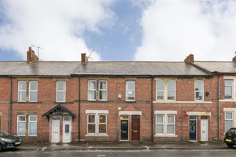 2 bedroom flat - Salters Road, Gosforth, Newcastle Upon Tyne