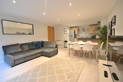 2 bedroom apartment for sale - Hudson Gardens, Duke Street, Liverpool