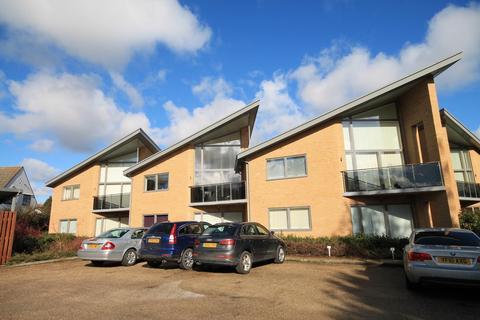 2 bedroom apartment - 3 Wessex Court21 Queen Ediths WayCambridge