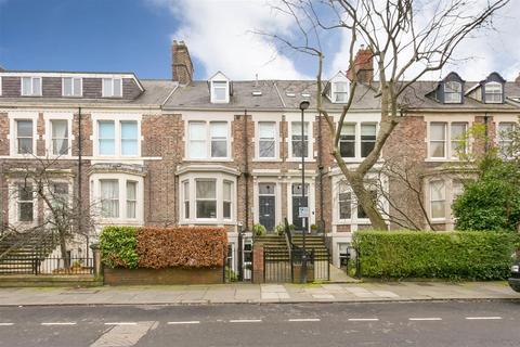2 bedroom flat to rent - Burdon Terrace, Jesmond, Newcastle upon Tyne