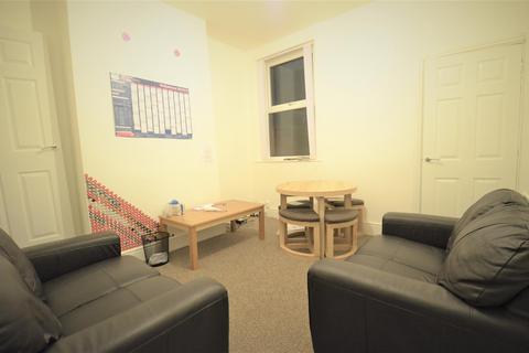 4 bedroom terraced house to rent - Selly Oak, Birmingham, B29 7RS