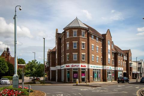 1 bedroom penthouse for sale - Sussex Gate, Sussex Road, Haywards Heath