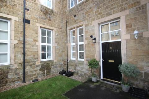 2 bedroom flat to rent - 35 Alexandra Gardens, Nether Edge, Sheffield, S11 9DQ