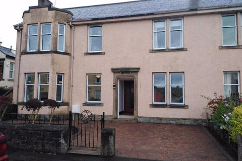 4 bedroom semi-detached house to rent - MEGGETLAND TERRACE, EDINBURGH, EH14 1AP