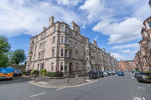 4 bedroom flat to rent - MONTPELIER PARK, BRUNTSFIELD, EH10 4NQ