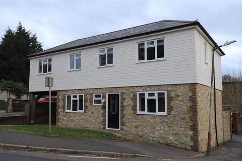 4 bedroom detached house for sale - Huntsman Lane, Maidstone