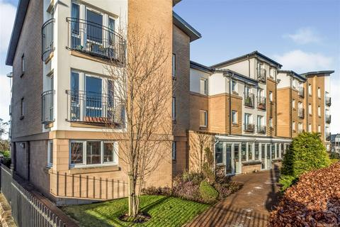 2 bedroom apartment for sale - Hilltree Court, 96 Fenwick Road, Giffnock, G46 6AA