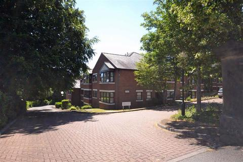2 bedroom apartment for sale - Aire View Gardens, Kirkstall, Leeds, LS5