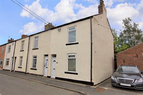 2 bedroom terraced house - Newton Road, Great Ayton