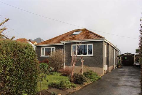 3 bedroom detached bungalow for sale - Mansel Drive, Murton