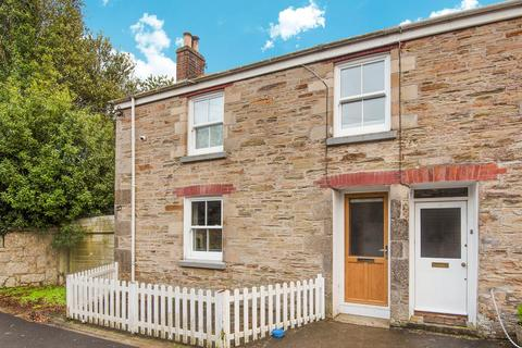 3 bedroom semi-detached house for sale - Tywardreath