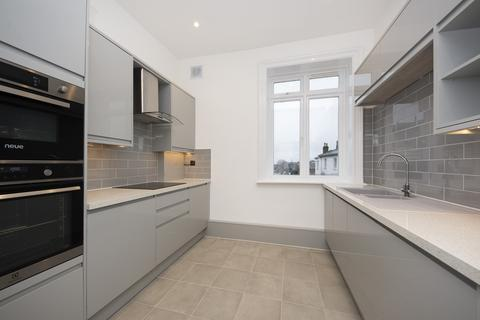 2 bedroom flat to rent - Lauriston Road, SW19