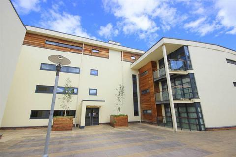 1 bedroom apartment to rent - Freemans Quay, Durham