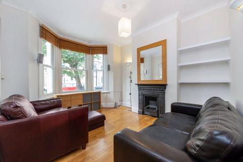 1 bedroom flat to rent - Hargwyne Street, London