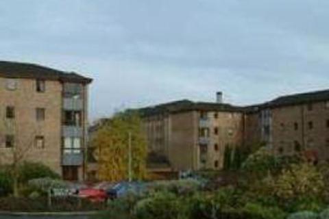 3 bedroom flat to rent - Sienna Gardens