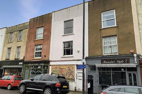 Mixed use for sale - Midland Road, Old Market, Bristol