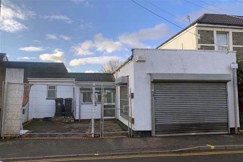 Shop for sale - New Queen Street, Kingswood, Bristol