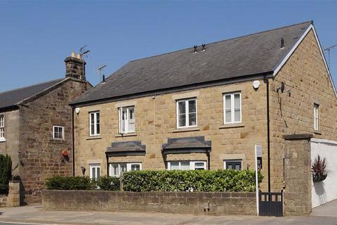 4 bedroom semi-detached house for sale - Ripon Road, Killinghall, Harrogate, North Yorkshire