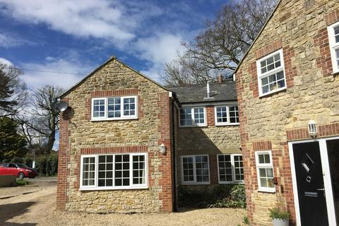 1 bedroom apartment to rent - Brooklyn House, Broadbush, Blunsdon, Wiltshire, SN26