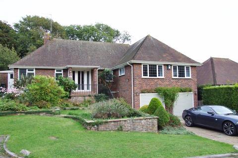 3 bedroom bungalow to rent - Peak Dean Lane - East Dean