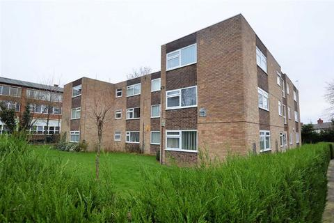 2 bedroom apartment for sale - Downing Close, Prenton, CH43