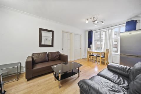 2 bedroom apartment to rent - Edgware Road, London