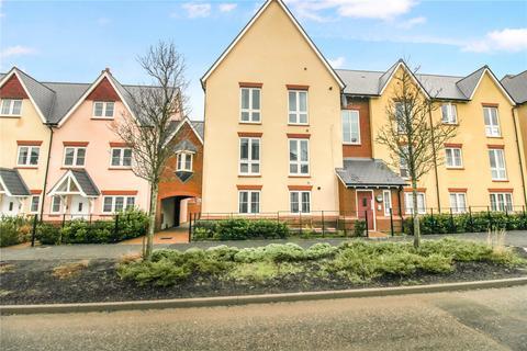 2 bedroom apartment for sale - Greene Street, Tadpole Garden Village, Swindon, SN25