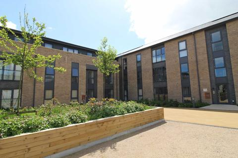 1 bedroom apartment to rent - Olympus House, Firefly Avenue, Swindon, Wiltshire, SN2